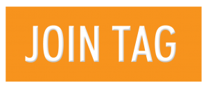 JOIN-TAG-BUTTON-300x131.png