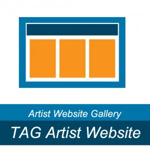 websitegallery